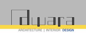 Logo Dwara Design