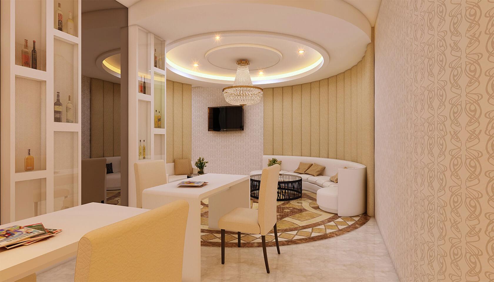 Dwara Design
